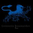 gemeente-leeuwarden-logo (1)