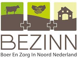 bezinn_logo