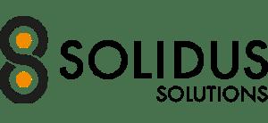 logo-solidus-solutions-300x138